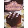 Bártfai László 155 kanalas sütemény