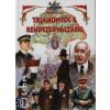Nemere István TRIANONTÓL A RENDSZERVÁLTÁSIG /A MI VILÁGUNK