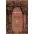 Leland, Charles G. Aradia, avagy A boszorkányok evangéliuma