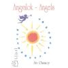 Sri Chinmoy ANGYALOK /ANGELS