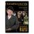 Agatha Christie Marple: Szemfényvesztők