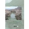 Kiss Péter;Farkas Barbara Bosznia-Hercegovina