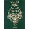 Kövi Pál Erdélyi lakoma