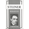 Rudolf Steiner Reinkarnáció