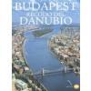 Székely András Budapest - Recodo del Danubio