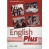 Kate Mellersh;Janet Hardy-Gould English Plus 2 Workbook & Multirom Pack