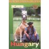 HUNGARY 6