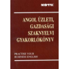 V. Nagy Ágnes;Vágó Ildikó;Bán Zsuzsanna;Engel Péterné;Engel Péterné Angol Üzleti, Gazdasági Szaknyelvi Gyakorlókönyv