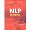 Andrea Lages, Joseph O'Connor NLP tréning