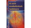 Swami Panchadasi Az aura érzékelésének tankönyve ezotéria