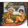 Mark Twain Ádám és Éva naplója