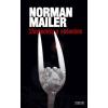 Norman Mailer Várkastély a vadonban