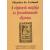 Leland, Charles G. A CIGÁNYOK MÁGIÁJA ÉS JÖVENDŐMONDÓ ELJÁRÁSA - VARÁZSLATOKKAL ÉS A GYÓGYÍTÓ MÁGIA FAJTÁIVAL ILLUSZTRÁLVA