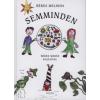 Béres Melinda SEMMINDEN