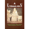 A Kybalion