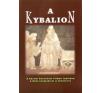 A Kybalion ezotéria