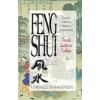 Terah Kathryn Collins Feng Shui - a térrendezés ősi kínai művészete