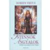 Doreen, dr. Virtue Istennők és Angyalok