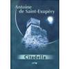 Antoine de Saint-Exupéry Citadella