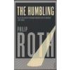 Philip Roth Humbling