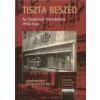 Pomogáts Béla Tiszta beszéd