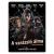 Fantasy Film A varázsló álma