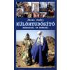 Járai Judit Különtudósító háborúról és békéről