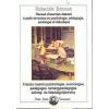 Szladek Emese FRANCIA NYELVŰ PSZICHOLÓGIAI, SZOCIOLÓGIAI, PEDAGÓGIAI, TANTÁRGYPEDAGÓGIAI SZÖVE