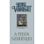 Kurt Vonnegut A titán szirénjei