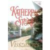 Katherine Stone Visszatérés