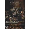 Anne Rice Interjú a vámpírral