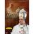 Giacomo Battiato Karol - A pápa, aki ember maradt
