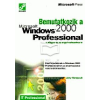 Jerry Honeycutt Bemutatkozik a Microsoft Windows 2000 Professional