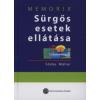 Sönke Müller Memorix - Sürgős esetek ellátása