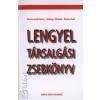 Janusz Banczerowski;Bárkányi Zoltánné;Reiman Judit LENGYEL TÁRSALGÁSI ZSEBKÖNYV