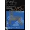 Makkai Ádám In quest of the miracle stag