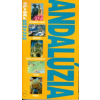 Des Hannigan Andalúzia