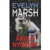 Evelyn Marsh ÁRULÓ NYOMOK