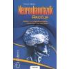 Neuwin Brain NEURONBANUTAZÓK AKCIÓJA