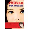 Guillaume Musso OTT LESZEL?