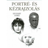 Szunyoghy András Portré- és kézrajzolás