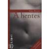 Alina Reyes A hentes