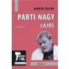 Németh Zoltán PARTI NAGY LAJOS