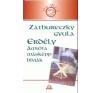 Zathureczky Gyula Erdély, amióta másképp hívják történelem