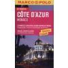 Peter Bausch COTE D'AZUR - MONACO - MARCO POLO
