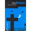 Mika Waltari Isten elől menekülve