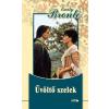 Emily Brontë ÜVÖLTŐ SZELEK