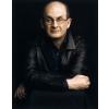 Salman Rushdie JOSEPH ANTON - ÖNÉLETRAJZ