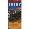 JAM AUDIO Tatry