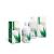 Specchiasol 100%-os hígítatlan Natur Aloe Vera koncentrátum - 1000 ml
